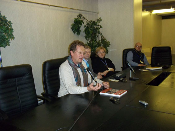 знакомства в городе львовский