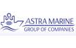 Astra Marin